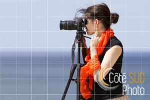 Apprendre la photographie pour  tous niveaux