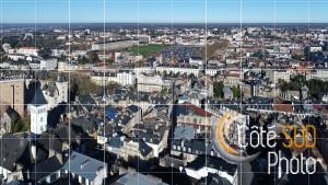 Promotion Immobilière & Agences Immobilières