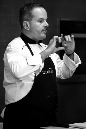 Le Meilleur du Chef Bassussary